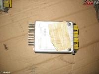 Calculator ECAS MAN TGA 42 Dezmembrări camioane în Cristesti, Mures Dezmembrari