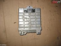 Calculator cutie de viteza MAN 26.364 Dezmembrări camioane în Cristesti, Mures Dezmembrari