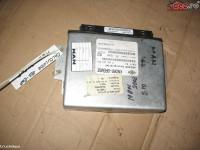 Calculator ABS - EBS MAN 26.314 Dezmembrări camioane în Cristesti, Mures Dezmembrari