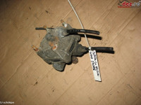 Supapa cu releu Iveco Eurocargo - 1997 Dezmembrări camioane în Cristesti, Mures Dezmembrari
