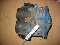 Supapa EBS MAN TGA - 2001 Dezmembrări camioane în Cristesti, Mures Dezmembrari