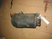 Carcasa filtru motorina Mercedes Benz Actros Dezmembrări camioane în Cristesti, Mures Dezmembrari