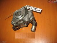 Pompa servo Mercedes Benz Atego 1998 Dezmembrări camioane în Cristesti, Mures Dezmembrari