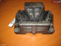 Suport motor Mercedes Benz Axor - 2003 Dezmembrări camioane în Cristesti, Mures Dezmembrari