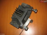 Suport cutie Mercedes Benz Atego 1017 - 1998 Dezmembrări camioane în Cristesti, Mures Dezmembrari