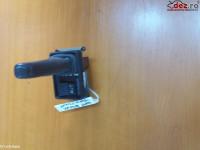 Maneta retarder Scania 124R420 în Cristesti, Mures Dezmembrari