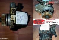 Pompa de inalta presiune MAN TGL 8.180 Dezmembrări camioane în Cristesti, Mures Dezmembrari