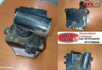 Pompa rabatare cabina MAN TGL 8.240 Dezmembrări camioane în Cristesti, Mures Dezmembrari