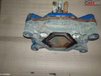 Suport motor MAN TGA 18.410 Dezmembrări camioane în Cristesti, Mures Dezmembrari