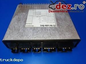 Calculator EPB MB Actros 18.40 Dezmembrări camioane în Cristesti, Mures Dezmembrari