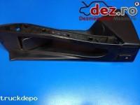 Maner interior usa cu buton geam DAF LF 45.220 Dezmembrări camioane în Cristesti, Mures Dezmembrari