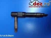 Injector DAF CF 85.430 Dezmembrări camioane în Cristesti, Mures Dezmembrari