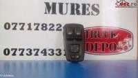 Comanda geam Scania R 420 Dezmembrări camioane în Cristesti, Mures Dezmembrari