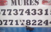 Senzor presiune Mercedes Atego Dezmembrări camioane în Cristesti, Mures Dezmembrari
