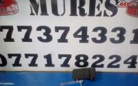 Comutator diferential Mercedes Actros Dezmembrări camioane în Cristesti, Mures Dezmembrari