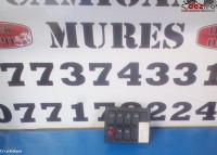 Butoane MAN TGL 8.240 Dezmembrări camioane în Cristesti, Mures Dezmembrari