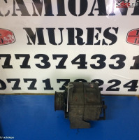 Alternator Mercedes Actros Dezmembrări camioane în Cristesti, Mures Dezmembrari