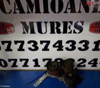 Intinzator curea DAF XF 105.460 Dezmembrări camioane în Cristesti, Mures Dezmembrari