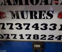 Tampon radiator Volvo FH 12 Dezmembrări camioane în Cristesti, Mures Dezmembrari