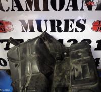 Vas expansiune Mercedes Actros Mp3 Dezmembrări camioane în Cristesti, Mures Dezmembrari