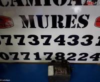 Pompa rabatare Iveco Eurocargo Dezmembrări camioane în Cristesti, Mures Dezmembrari