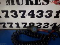 Cablu ABS MAN TGX 440 Dezmembrări camioane în Cristesti, Mures Dezmembrari