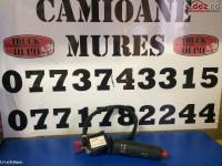 Bloc de lumini Mercedes ACTROS 25.40 6X2 Dezmembrări camioane în Cristesti, Mures Dezmembrari