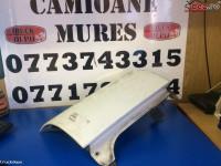 Deflector stanga Mercedes Atego 818 Dezmembrări camioane în Cristesti, Mures Dezmembrari