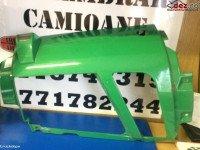 Ochelar Far Stanga Volvo FH E5. Dezmembrări camioane în Cristesti, Mures Dezmembrari