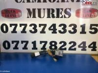 Maneta regulator viteza MAN 26.314 Dezmembrări camioane în Cristesti, Mures Dezmembrari