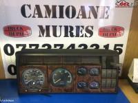 Ceasuri de bord EUROSTAR IVECO Dezmembrări camioane în Cristesti, Mures Dezmembrari