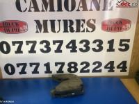 Cleste cabina Mercedes AXOR 18.35 Dezmembrări camioane în Cristesti, Mures Dezmembrari