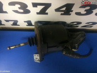 Cilindru receptor ambreiaj Scania R E5 420 Dezmembrări camioane în Cristesti, Mures Dezmembrari