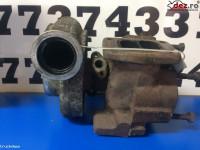 Turbo MAN TGL 8.240.Provenit din dezmembrari camioane Dezmembrări camioane în Cristesti, Mures Dezmembrari