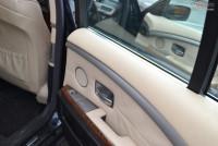 Tapiterie Usa Spate Dreapta Bmw 730 D 3 0 D Automat 2006 Piese auto în Hereclean, Salaj Dezmembrari