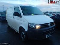 Dezmembrez Volkswagen Transporter 5 Dezmembrări auto în Oradea, Bihor Dezmembrari