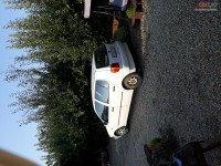 Carlig Remorcare/tractare Vw Polo 4 Usi Din 1999 Dezmembrări auto în Slatina, Olt Dezmembrari