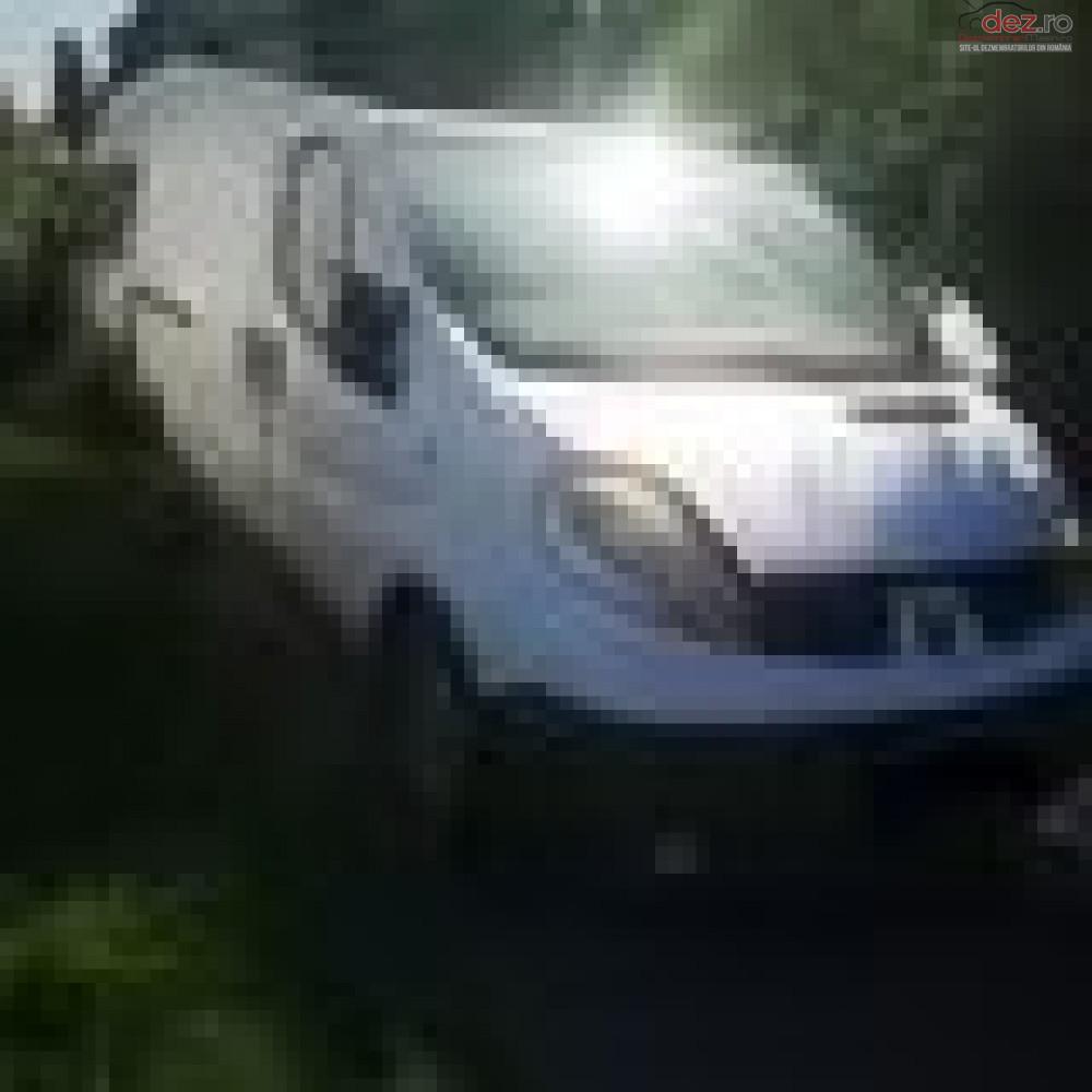 Dezmembrez Renault Trafic 1 9dci An Fabricatie 2007 Dezmembrări auto în Ploiesti, Prahova Dezmembrari