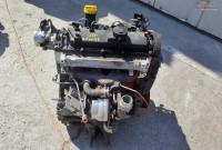 Motor Dacia Lodgy 15dci Euro 5 110cp Piese auto în Bucuresti, Bucuresti Dezmembrari