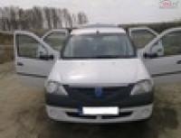 Vand Fuzeta Logan 15dci14mpi ,16mpi Piese auto în Bucuresti, Bucuresti Dezmembrari