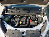 Vand Motor Logan 15 Dci Euro 5 Tip K9k C6 Ca Nouuu Piese auto în Bucuresti, Bucuresti Dezmembrari