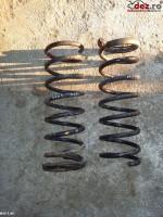 Arc spirala Ford Mondeo 2001 Piese auto în Ramnicu Valcea, Valcea Dezmembrari