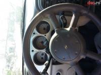 Airbag volan Chrysler PT Cruiser 2002 Piese auto în Dragasani, Valcea Dezmembrari