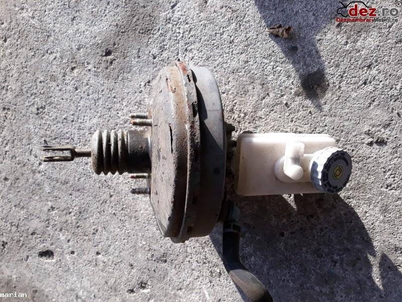 Pompa frana Opel Agila 2001 Piese auto în Ladesti, Valcea Dezmembrari