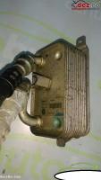 Termostat racitor ulei BMW 745 E65 2005 cod 75079740 Piese auto în Baia Mare, Maramures Dezmembrari