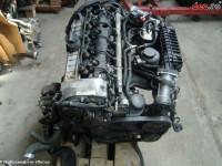 Motor complet Mercedes CE-Class 2009 Piese auto în Tirgu Mures, Mures Dezmembrari