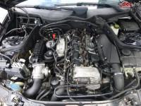 Motor fara subansamble Mercedes CE-Class 2009 Piese auto în Tirgu Mures, Mures Dezmembrari