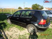 Dezmembrez Volkswagen Golf 4 1 4 I An 1998 în Santamaria-Orlea, Hunedoara Dezmembrari