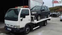 Dezmembrez Land Rover Freelander 1 8 I 116 Cp An 2001 în Santamaria-Orlea, Hunedoara Dezmembrari