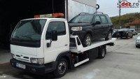 Dezmembrez Land Rover Freelander 1 8 I 116 Cp An 2001 Dezmembrări auto în Santamaria-Orlea, Hunedoara Dezmembrari